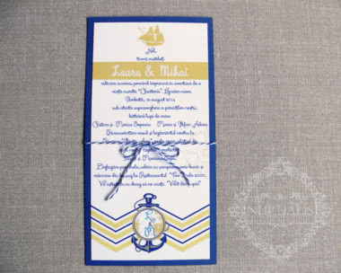 invitatii-nunta-cu-tematica-marina-venus-1
