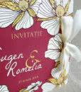 invitatii-nunta-cu-flori-si-fundita-irene-bordeaux-04