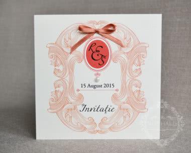 invitatii-nunta-vintage-romantice-fabia-01