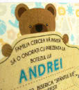 invitatii-botez-baietel-cu-ursulet-teddy-bear-05