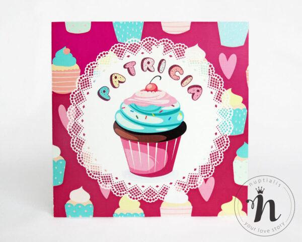 invitatii-botez-deosebite-cu-briose-sweet-cupcakes-01