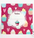 invitatii-botez-deosebite-cu-briose-sweet-cupcakes-02