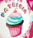 invitatii-botez-deosebite-cu-briose-sweet-cupcakes-05