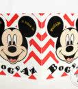 invitatii-botez-mickey-mouse-02