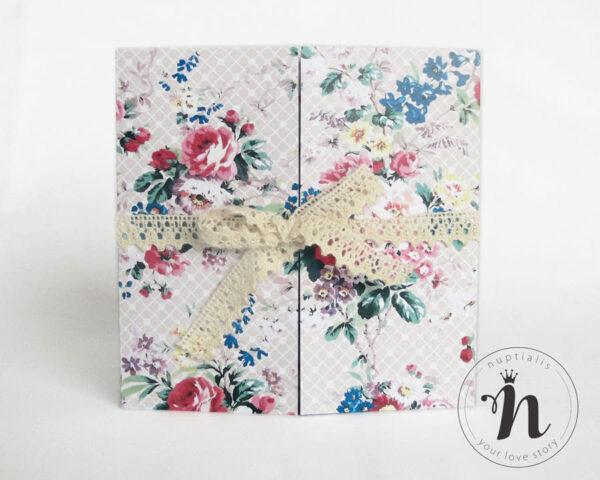 invitatii-nunta-cu-dantela-si-trandafiri-vintage-letitia-01