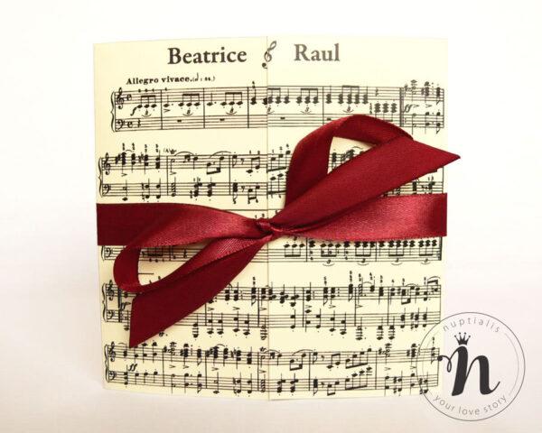 invitatii-nunta-cu-note-muzicale-carolina-01