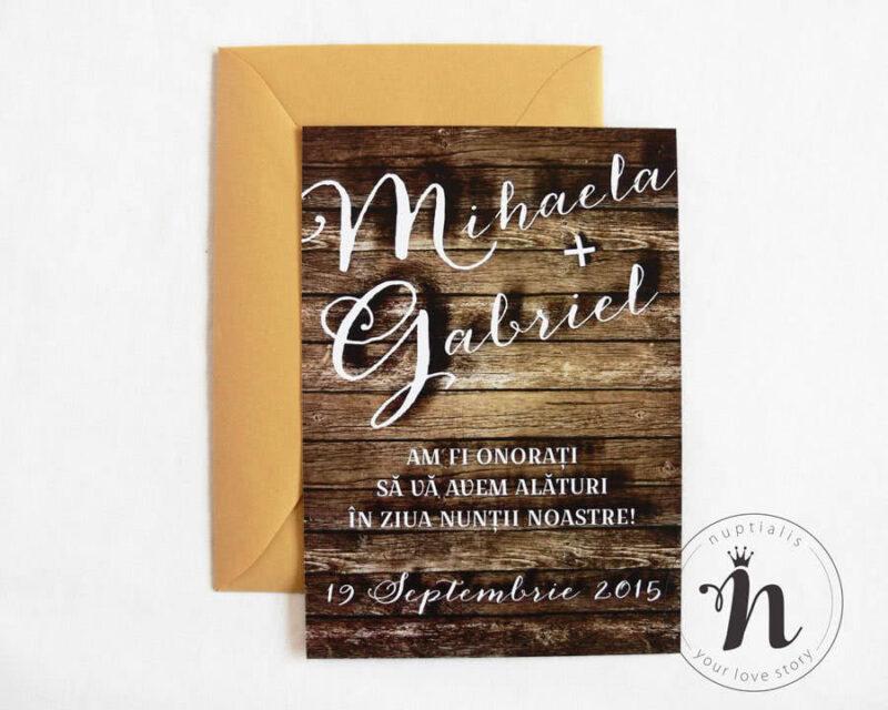 invitatii-nunta-moderne-rustice-cu-fundal-de-lemn-martina-01