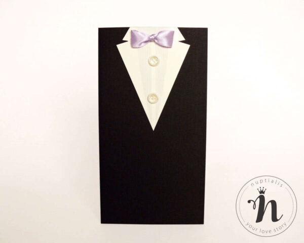 invitatii-nunta-vintage-cu-mire-si-mireasa-handmade-carina-02