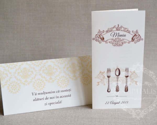 meniu-nunta-adelia-02