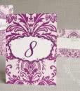 numar-masa-nunta-diana-violet-04