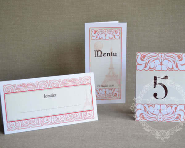 place-card-plic-de-bani-nunta-chloe-02
