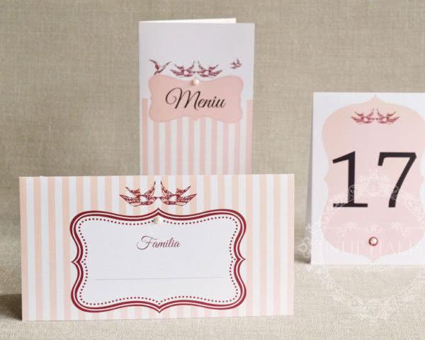 place-card-plic-de-bani-nunta-clarissa-02