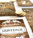 accesorii-nunta-meniu-numere-de-masa-place-card-martina-04