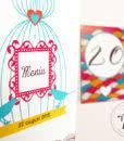 accesorii-nunta-meniu-numere-de-masa-place-card-nydia-05