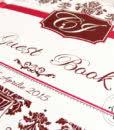 carte-de-oaspeti-nunta-personalizata-guestbook-nunta-laelia-03