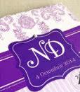 carte-de-oaspeti-nunta-personalizata-guestbook-nunta-mov-personalizat-caiet-impresii-nunta_03
