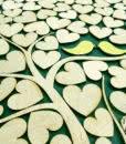 guestbook-nunta-copac-inimioare-tip-tablou-lemn_03