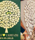 guestbook-nunta-copac-inimioare-tip-tablou-lemn_04