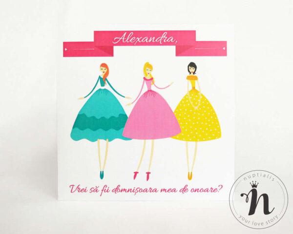 invitatii-domnisoare-de-onoare-bridesmaid-01