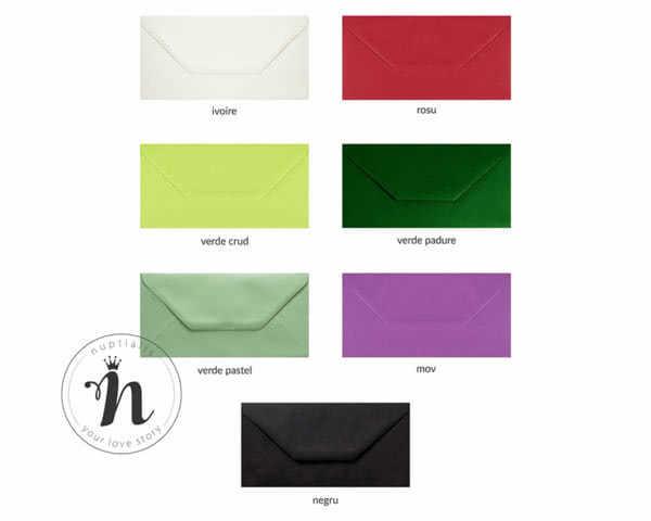 plicuri-colorate-DL-mate