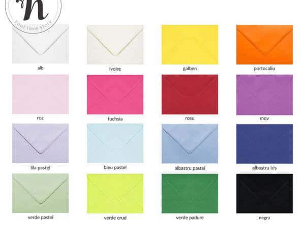 plicuri-colorate-c6-mate-s