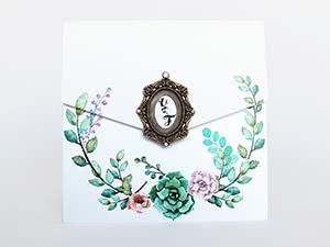 Invitatii Nunta 2017
