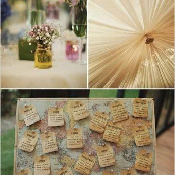 accesorii-nunta-tema-calatorii