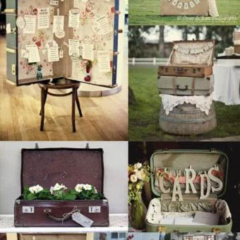 accesorii-nunta-tematica-travel