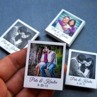marturii-nunta-cu-poza-mirilor