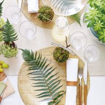 decoratiuni-de-masa-nunta-greenery