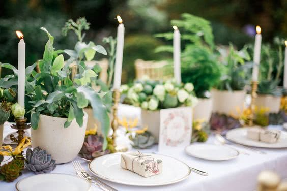 decoratiuni-nunta-botanical-greenery