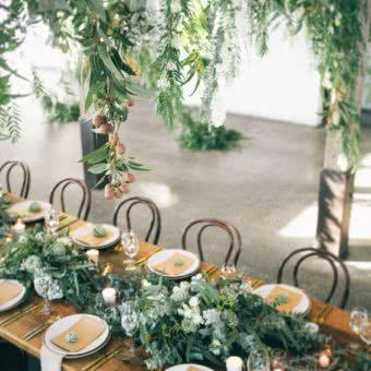 decoratiuni-nunta-greenery