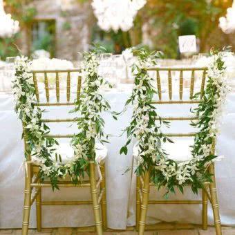 decoratiuni-scaune-nunta-greenery