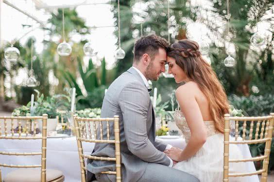 nunta-culoarea-anului-2017-greenery