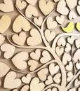 guestbook-nunta-copac-inimioare-rustic-wedding-02