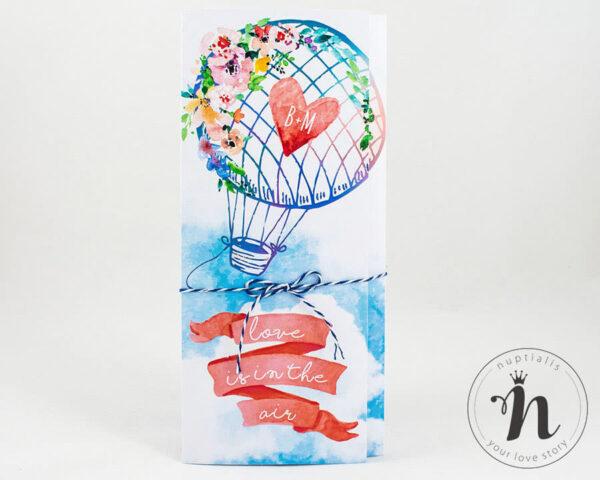 invitatii-nunta-calatorie-cu-balonul-travel-celia-01