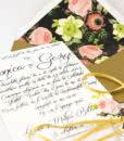 invitatii-nunta-cu-sigiliu-auriu-si-flori-demetra-04