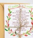 invitatii-nunta-handmade-rustice-cu-flori-in-acuarela-si-plic-dorothea-04