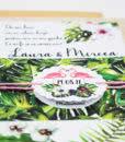 invitatii-nunta-moderne-cu-pasari-flamingo-roz-penelope-04