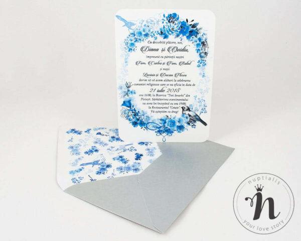 invitatii-nunta-vintage-cu-flori-si-pasarele-isabella-01
