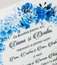 invitatii-nunta-vintage-cu-flori-si-pasarele-isabella-05