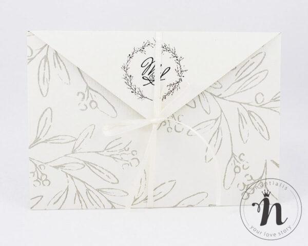 invitatii-nunta-vintage-cu-motive-botanice-si-panglica-ivoire-eva-01