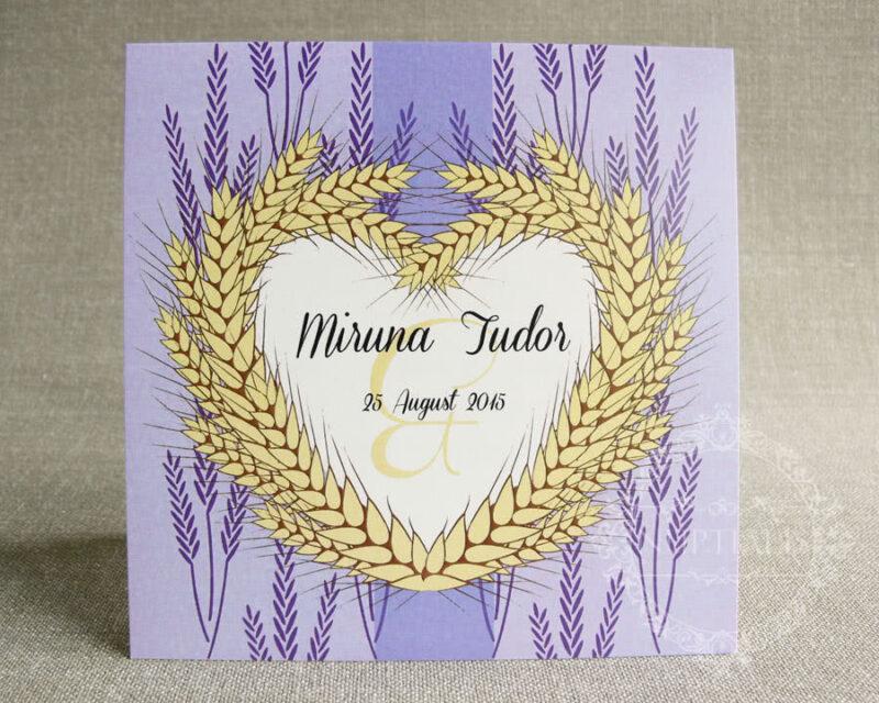invitatii-nunta-rustice-cu-lavanda-si-grau-granya-01