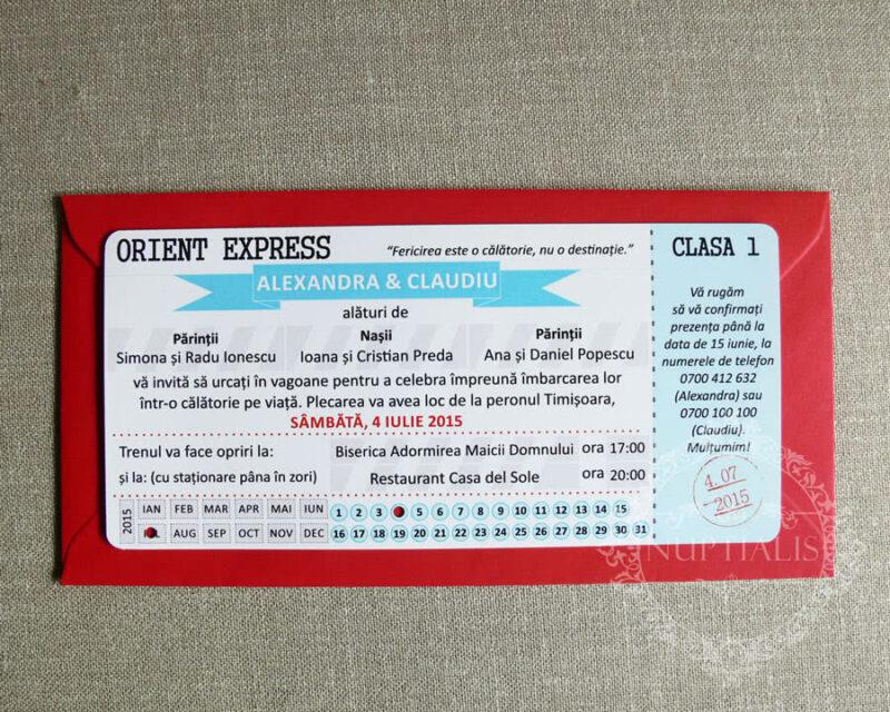 invitatii-nunta-tip-bilet-de-tren-hertha-01