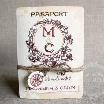 invitatii-nunta-tip-pasaport-liboria-01