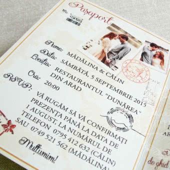 invitatii-nunta-tip-pasaport-liboria-04