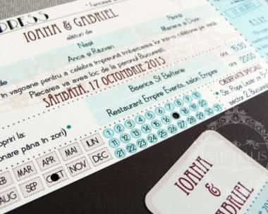 invitatii-nunta-vintage-tip-bilet-de-tren-cu-plic-handmade-personalizat-helena-05
