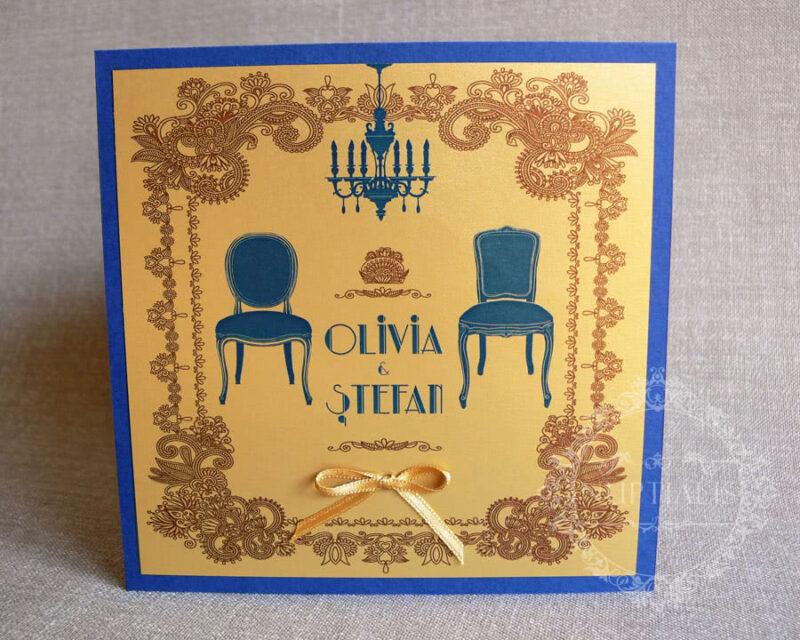 Invitatii-nunta-regale-in-stil-retro-agatha-01