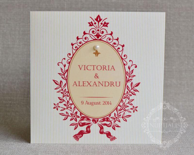 invitatii-nunta-clasice-vintage-cu-camee-augusta-01