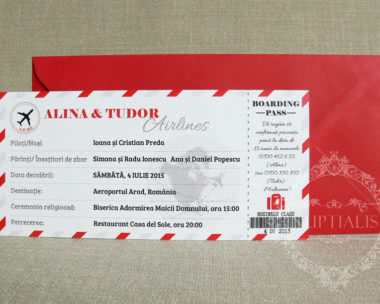 invitatii-nunta-tip-bilet-de-avion-aurora-05